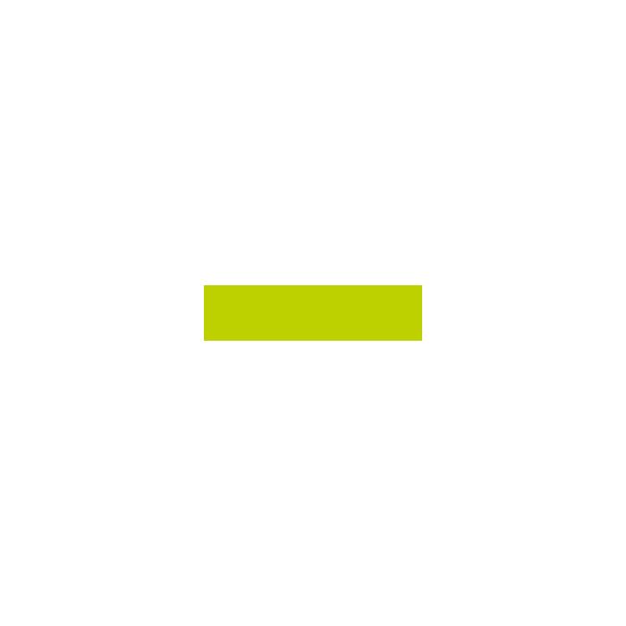 falabella-lum