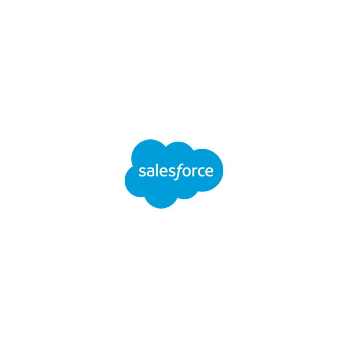 salesforcelum
